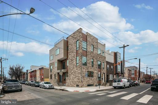 Property for sale at 1438 S 20th St, Philadelphia,  PA 19146