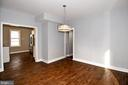 - 5104 CUMBERLAND ST, CAPITOL HEIGHTS