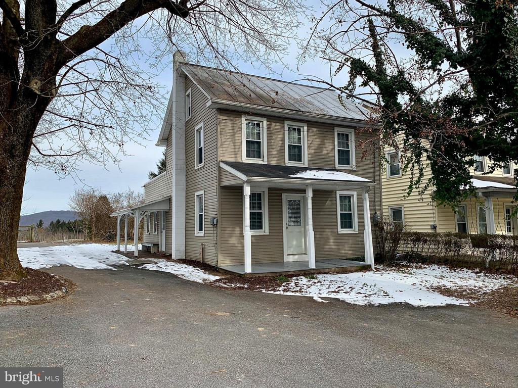 311 E 28TH DIVISION HIGHWAY, Manheim Township in LANCASTER County, PA 17543 Home for Sale