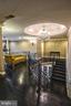 Upper foyer - 534 UTTERBACK STORE RD, GREAT FALLS
