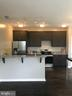Kitchen - 412 WOODCREST DR SE #A, WASHINGTON