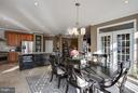 - 21510 GOLDEN AUTUMN PL, BROADLANDS