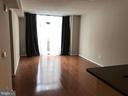 - 11700 OLD GEORGETOWN RD #103, NORTH BETHESDA