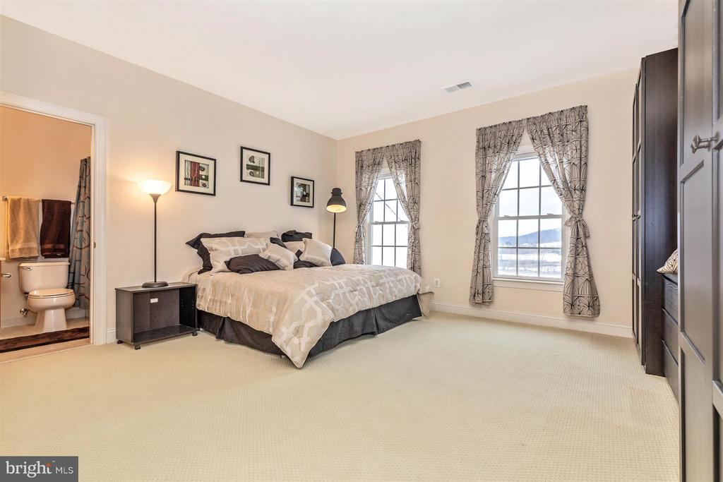 Bedroom #4 - 4207 MARYLAND CT, MIDDLETOWN