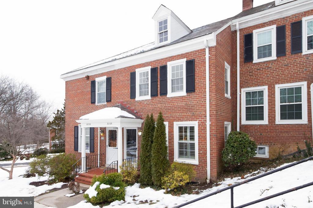 Arlington Homes for Sale -  New Listings,  3235 S UTAH STREET