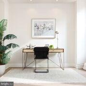 Office/Den space - 1427 RHODE ISLAND AVE NW #301, WASHINGTON