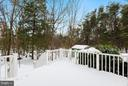 - 21409 STURMAN PL, BROADLANDS