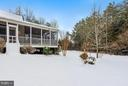 Lots of trees for privacy! - 21409 STURMAN PL, BROADLANDS