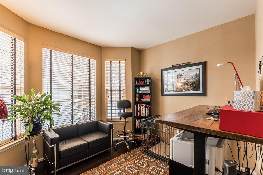 Private Office - 1360 GRANT ST, HERNDON