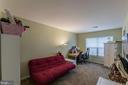 Bedroom 2 - 1360 GRANT ST, HERNDON