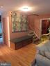 - 15238 LOUIS MILL DR, CHANTILLY