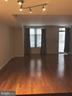 Generous Size Living Space with Hardwoods - 1021 N GARFIELD ST #118, ARLINGTON