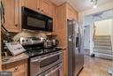 - 1530 KEY BLVD #324, ARLINGTON