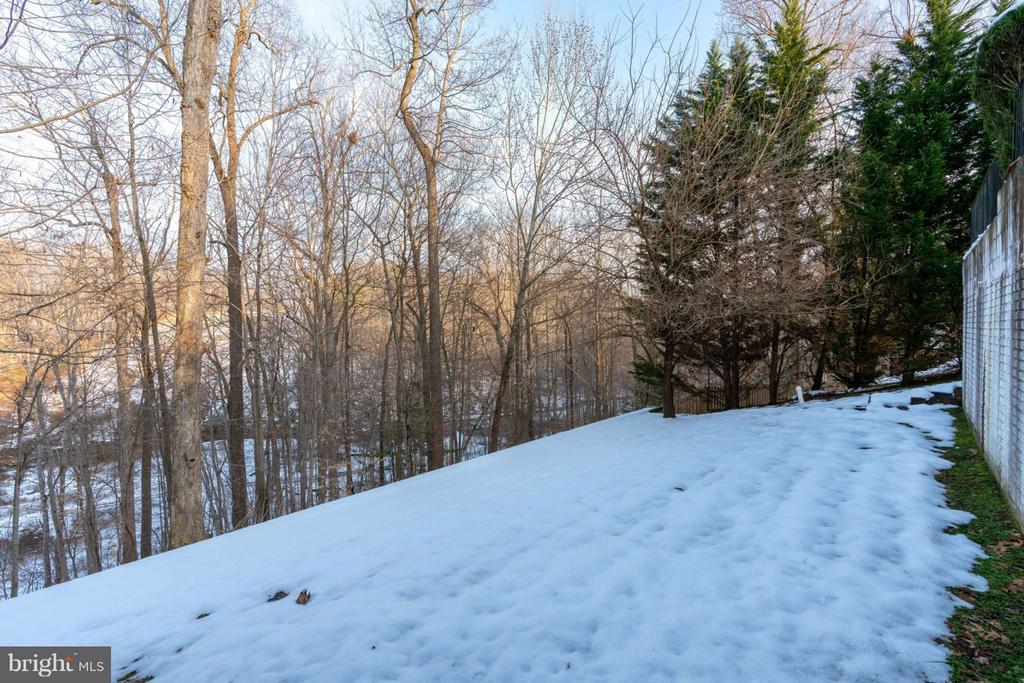 View - 8020 POHICK RD, SPRINGFIELD