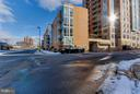 - 12025 NEW DOMINION PKWY #222, RESTON