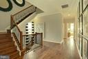 - 42311 CRAWFORD TER, ASHBURN