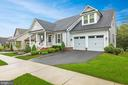 The nicest main level living home in PW County VA. - 17041 SILVER ARROW DR, DUMFRIES