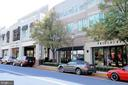 - 11990 MARKET ST #913, RESTON