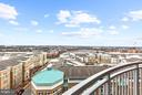 View - 11990 MARKET ST #913, RESTON