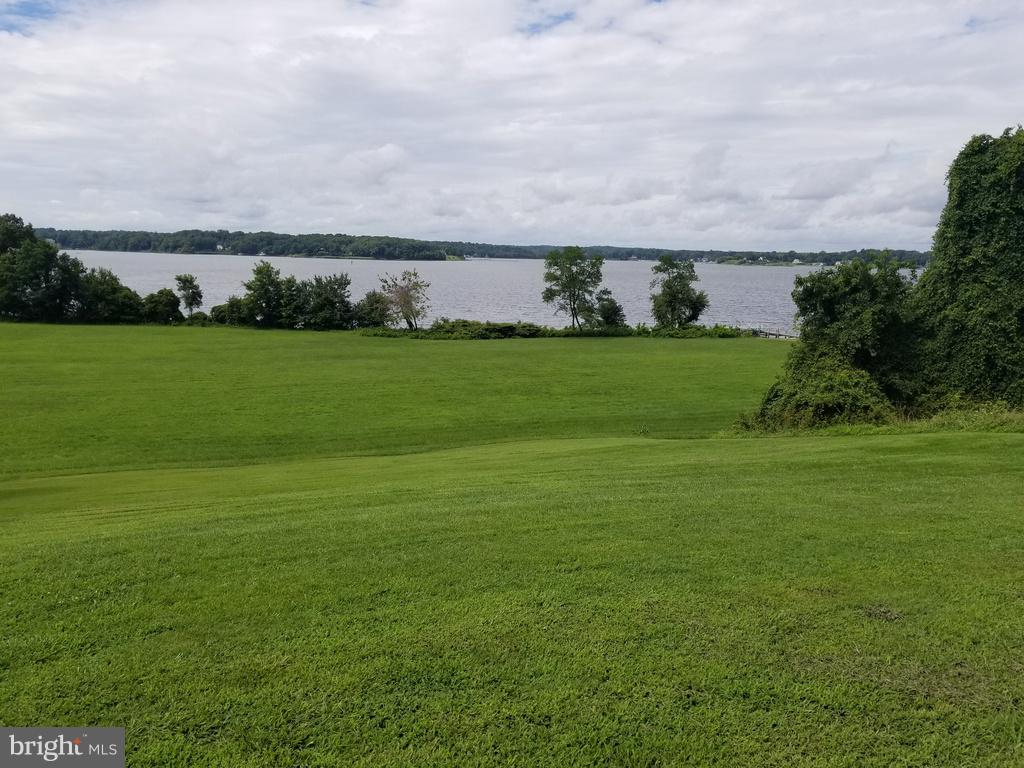 Land for Sale at 3240 Harness Creek Road 3240 Harness Creek Road Annapolis, Maryland 21403 United States