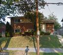 - 7402 9TH ST NW, WASHINGTON