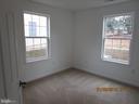 - 7754 DECATUR RD, HYATTSVILLE
