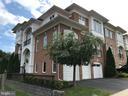 - 43591 WILD GINGER TER, LEESBURG