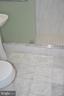 Bathroom - 7546 NW 8TH ST NW, WASHINGTON
