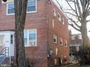 Side - 7546 NW 8TH ST NW, WASHINGTON