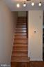 Stair - 7546 NW 8TH ST NW, WASHINGTON