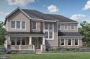 Reston Modern Farmhouse - 41497 LAVENDER BREEZE CIR, ALDIE