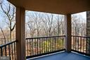 - 5901 MOUNT EAGLE DR #502, ALEXANDRIA