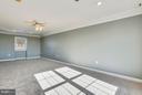 Master Bedroom - 39877 THOMAS MILL RD, LEESBURG