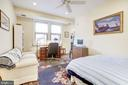 - 18 9TH ST NE #204, WASHINGTON