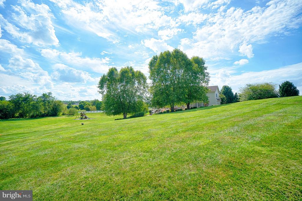 View - 14786 BANKFIELD DR, WATERFORD