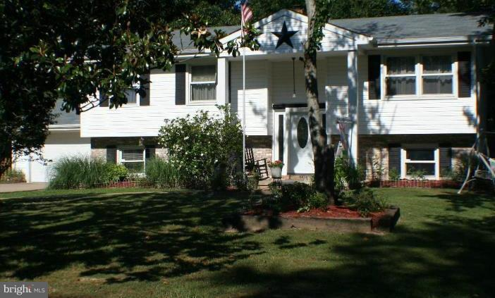 Single Family for Sale at 21498 South Essex Dr Lexington Park, Maryland 20653 United States