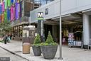 Walk to metro - 1881 N NASH ST #704, ARLINGTON