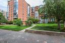 Welcome to EastView Condominium! - 1001 N RANDOLPH ST #106, ARLINGTON