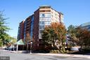 Welcome Home! - 1001 N RANDOLPH ST #106, ARLINGTON
