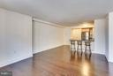 - 800 4TH ST SW #N111, WASHINGTON