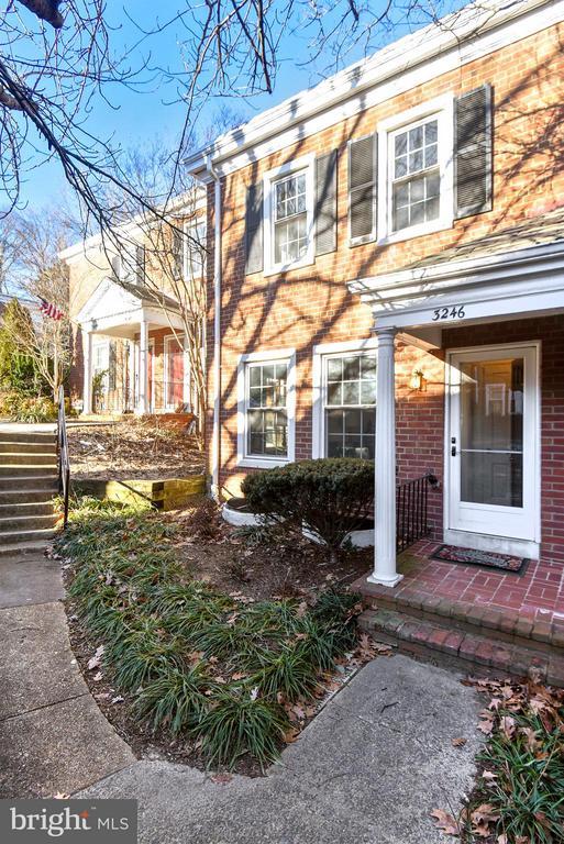 Arlington Homes for Sale -  Cul De Sac,  3246 S UTAH STREET