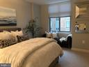 - 11990 MARKET ST #405, RESTON