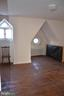 - 906 S ST NW, WASHINGTON