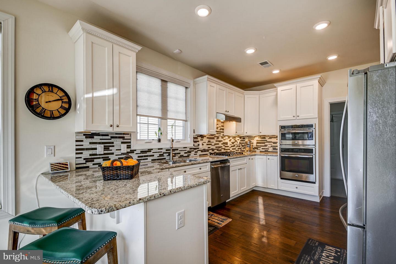 Villa per Vendita alle ore Monmouth Junction, New Jersey 08852 Stati Uniti