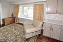 MORNING ROOM - 1121 CLINCH RD, HERNDON