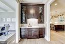 Butler's Pantry - 3200 N ABINGDON ST, ARLINGTON