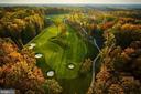 Potomac Shores Golf Course - 1729 COTTONWOOD GROVE RD, DUMFRIES