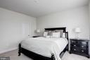 Bedroom - 1729 COTTONWOOD GROVE RD, DUMFRIES