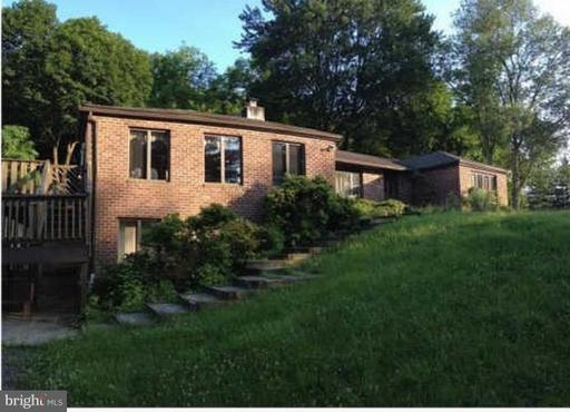 Nearby home for sale