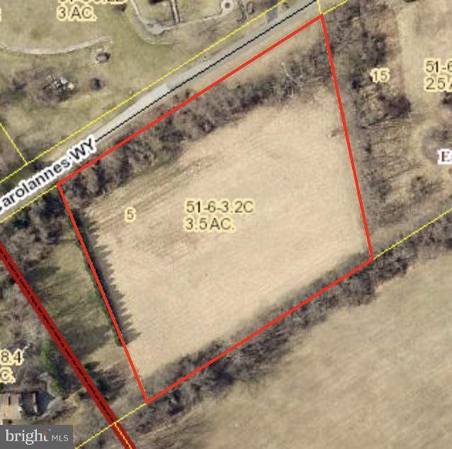Property для того Продажа на West Chester, Пенсильвания 19382 Соединенные Штаты